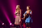 Made-20120511 First-Aid-Kit- 0622