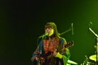 Made-20120511 First-Aid-Kit- 0730