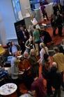 Made-2013-Festival-Life-Kalle-D4a 6692