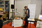 Made-2013-Festival-Life-Kalle-D4a 6850