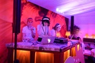 Made-2013-Festival-Life-Kalle-D4a 6985