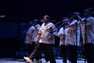 Made-20130508 Ladysmith-Black-Mambazo-D4a 6593