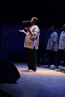 Made-20130508 Ladysmith-Black-Mambazo-D4a 6598