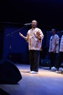 Made-20130508 Ladysmith-Black-Mambazo-D4a 6600