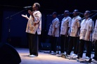 Made-20130508 Ladysmith-Black-Mambazo-D4a 6602