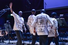 Made-20130508 Ladysmith-Black-Mambazo-D4a 6676