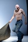 Made-20130511 Ivo-Dimchev-D4a 0828