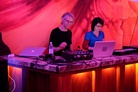 Made-20140509 Incite-Dj-Set-f2981