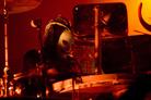 Maiact 20090723 Noidz 009