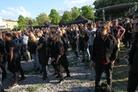 Malmo-Rock-Festival-2019-Festival-Life-Rasmus 5007