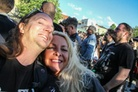 Malmo-Rock-Festival-2019-Festival-Life-Rasmus 5008