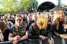 Malmo-Rock-Festival-2019-Festival-Life-Rasmus 5126