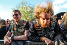 Malmo-Rock-Festival-2019-Festival-Life-Rasmus 5130