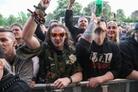 Malmo-Rock-Festival-2019-Festival-Life-Rasmus 5223