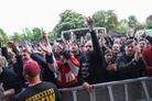 Malmo-Rock-Festival-2019-Festival-Life-Rasmus 5242