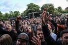 Malmo-Rock-Festival-2019-Festival-Life-Rasmus 5259