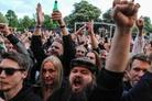 Malmo-Rock-Festival-2019-Festival-Life-Rasmus 5265