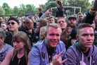 Malmo-Rock-Festival-2019-Festival-Life-Rasmus 5302