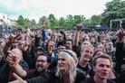 Malmo-Rock-Festival-2019-Festival-Life-Rasmus 5308