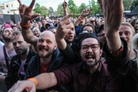 Malmo-Rock-Festival-2019-Festival-Life-Rasmus 5312