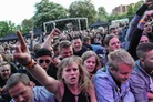 Malmo-Rock-Festival-2019-Festival-Life-Rasmus 5321