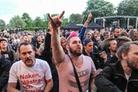 Malmo-Rock-Festival-2019-Festival-Life-Rasmus 5332