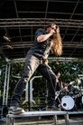 Malmo-Rockfestival-20190525 Engel 8639