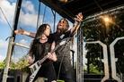 Malmo-Rockfestival-20190525 Engel 8742