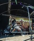 Malmo-Rockfestival-20190525 Evergrey 7576