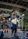 Malmo-Rockfestival-20190525 Frontback 7268