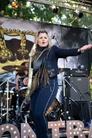 Malmo-Rockfestival-20190525 Frontback 7327