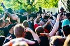 Malmo-Rockfestival-20190525 Hardcore-Superstar 8460