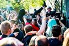 Malmo-Rockfestival-20190525 Hardcore-Superstar 8466