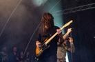 Malmo-Rockfestival-20190525 Lok 8819