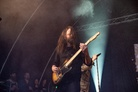 Malmo-Rockfestival-20190525 Lok 8820