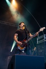 Malmo-Rockfestival-20190525 Lok 8830
