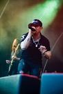 Malmo-Rockfestival-20190525 Lok 8909