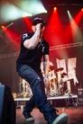 Malmo-Rockfestival-20190525 Lok 8914