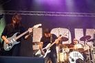 Malmo-Rockfestival-20190525 Lok 8983