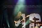 Malmo-Rockfestival-20190525 Lok 8986