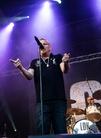 Malmo-Rockfestival-20190525 Lok 9003