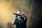 Malmo-Rockfestival-20190525 Lok 9116