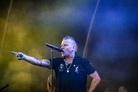 Malmo-Rockfestival-20190525 Lok 9224
