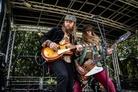 Malmo-Rockfestival-20190525 Riot-Horse 6669