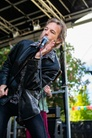 Malmo-Rockfestival-20190525 Riot-Horse 6827