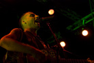 Malmofestivalen 20080816 030 Che Sudaka