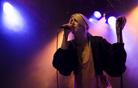 Malmofestivalen 2008 0003 Veronica Maggio