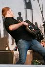 20080819 Malmofestivalen Dropkick Murphys 8613
