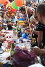 Malmofestivalalen 2009 587