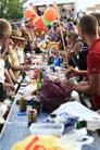 Malmofestivalalen 2009 588